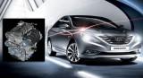 Hyundai a prezentat primul lor motor cu injectie directa17022