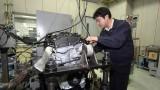 Hyundai a prezentat primul lor motor cu injectie directa17023