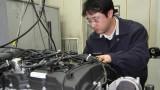 Hyundai a prezentat primul lor motor cu injectie directa17025