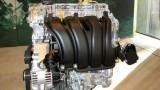 Hyundai a prezentat primul lor motor cu injectie directa17026