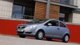 Opel creste puterea motoarelor pe noul Corsa17014