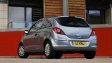 Opel creste puterea motoarelor pe noul Corsa17015