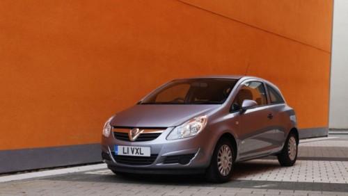 Opel creste puterea motoarelor pe noul Corsa17016