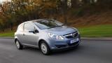 Opel creste puterea motoarelor pe noul Corsa17019