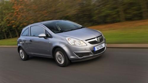 Opel creste puterea motoarelor pe noul Corsa17021