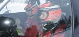 Raikkonen poate pilota in WRC pentru Citroen17013