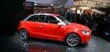 Audi A1 nu va beneficia de tehnologia Quattro16994