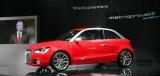 Audi A1 nu va beneficia de tehnologia Quattro16992