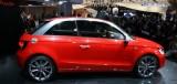 Audi A1 nu va beneficia de tehnologia Quattro16993