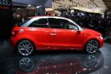 Audi A1 nu va beneficia de tehnologia Quattro16996