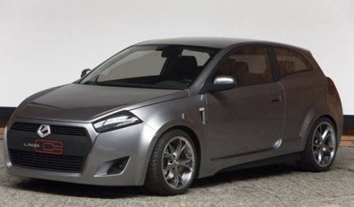 Renault vrea sa faca din Lada ce a facut VW din Skoda16987