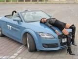 EXCLUSIV: Fetele de la masini.ro (15)16981