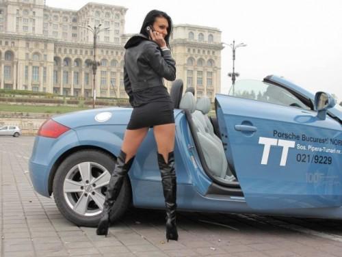 EXCLUSIV: Fetele de la masini.ro (15)16982