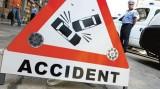 Soferii fara accident vor plati RCA-ul cu 10% mai mic, cei cu accidente vor da cu 200% mai mult16975