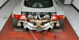 VIDEO: Twin-Turbo de 536 CP pentru R8, realizat de Heffner16970