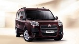 Iata noul Fiat Doblo!16951