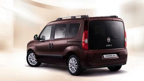 Iata noul Fiat Doblo!16952