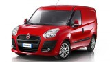 Iata noul Fiat Doblo!16953