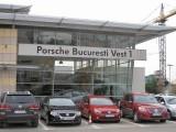 Volkswagen Drive romanesc16921