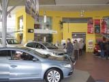 Volkswagen Drive romanesc16926