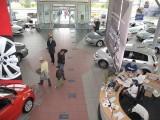 Volkswagen Drive romanesc16928