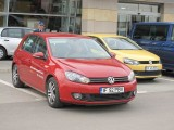 Volkswagen Drive romanesc16932