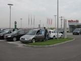 Volkswagen Drive romanesc16933