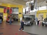 Volkswagen Drive romanesc16937