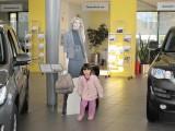 Volkswagen Drive romanesc16938