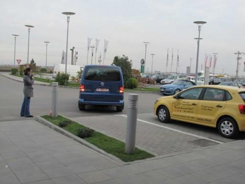 Volkswagen Drive romanesc16947