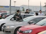 Volkswagen Drive romanesc16924