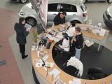 Volkswagen Drive romanesc16930