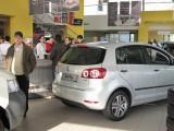 Volkswagen Drive romanesc16941