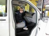 Volkswagen Drive romanesc16944