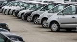 Inmatricularile de masini noi din Romania au scazut in primele 10 luni cu 62%16917