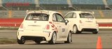 VIDEO: Test cu Abarth 500 Trophy16912