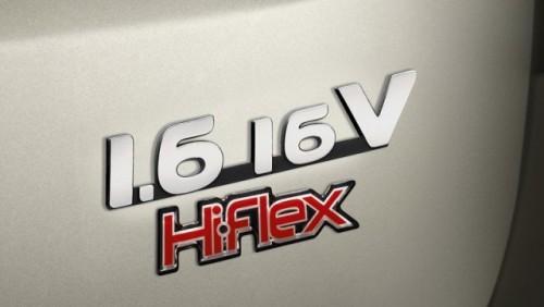 Oficial: Dacia MCV pe bioetanol16905