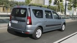Oficial: Dacia MCV pe bioetanol16902