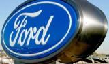 UE aproba imprumutul de 400 milioane euro catre Ford Romania16900