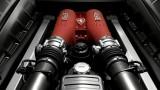 Ferrari se intoarce la motoarele turbo16897