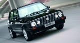 Vokswagen a inchis productia lui Golf 1 in Africa de Sud16886