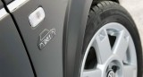 Vokswagen a inchis productia lui Golf 1 in Africa de Sud16893