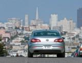 Volkswagen lanseaza o platforma pe care se vor construi 60 de modele16881