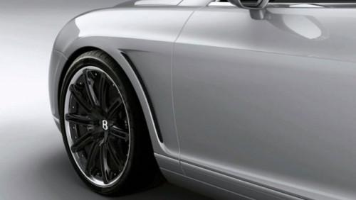 Bentley lanseaza un pachet special de accesorii16878