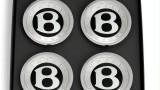 Bentley lanseaza un pachet special de accesorii16879