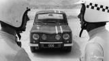 Renault anunta renasterea brandului Gordini16873