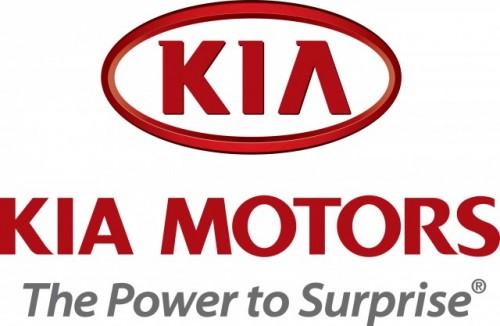 Vanzarile Kia Motors pe plan global au crescut cu 34.6% in luna octombrie16864