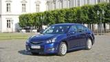 Noile Subaru Legacy si Outback, in Romania de la 28.310 respectiv 33.189 euro cu TVA inclus16860