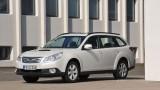 Noile Subaru Legacy si Outback, in Romania de la 28.310 respectiv 33.189 euro cu TVA inclus16861
