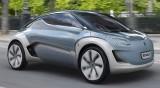 Renault va construi vehicule electrice in Spania si Franta16855